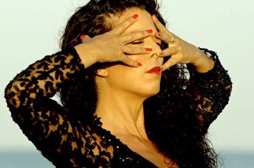 Hispano,Arab,music festival