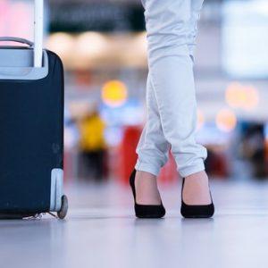 Wheelie-style_luggage-Ryanair.jpg