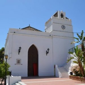 maro-church