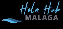 Hola Hub Malaga